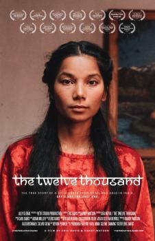 The Twelve Thousand