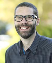 Jay Ewing profile photo