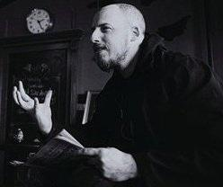 Aaron White profile photo