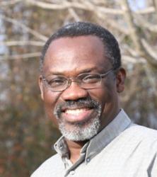 Joshua Bogunjoko profile photo