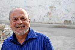 Salim Munayer profile photo